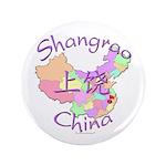 Shangrao China Map 3.5