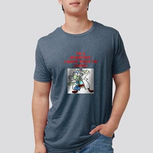 SCIENTIST6 T-Shirt
