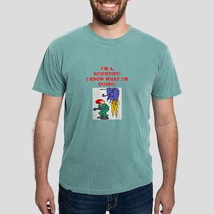 SCIENTIST4 T-Shirt