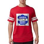 Let It Be T-shirts Sticker (Rectangle 10 pk)