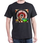 20th Annual Microcar Classic T-Shirt