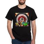 20th Annual Microcar Classic T-Shirt