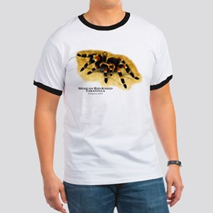 Mexican Red-Kneed Tarantula Ringer T