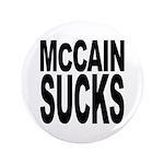 McCain Sucks 3.5