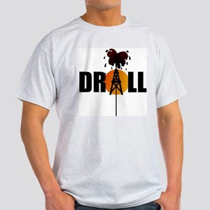 Drill 08 Light T-Shirt
