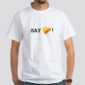 fswfsdfsdf T-Shirt