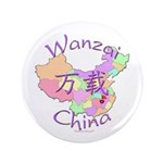 Wanzai China Map 3.5