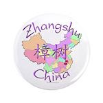 Zhangshu China Map 3.5