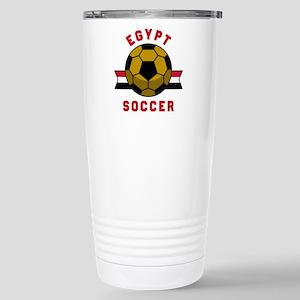 Egypt Soccer Mugs