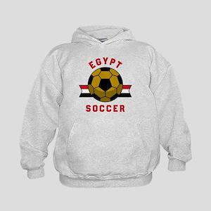Egypt Soccer Sweatshirt