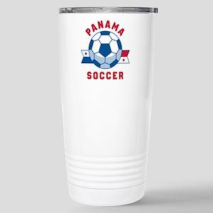 Panama Soccer Mugs