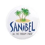 Sanibel Therapy 3.5