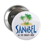 Sanibel Therapy 2.25