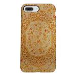 English Needlework iPhone 8/7 Plus Tough Case