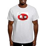 Leif & Cole Light T-Shirt
