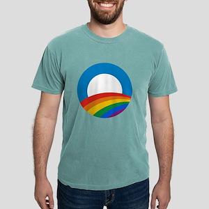 Obama Pride T-Shirt