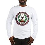 eightinch Long Sleeve T-Shirt