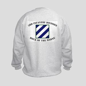 3ID Kids Sweatshirt