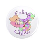Fuling China Map 3.5