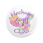 Hechuan China Map 3.5