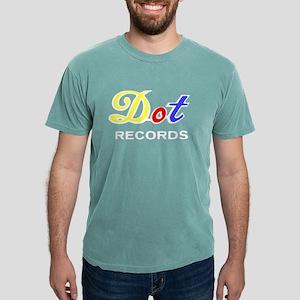 dotrecordstran T-Shirt