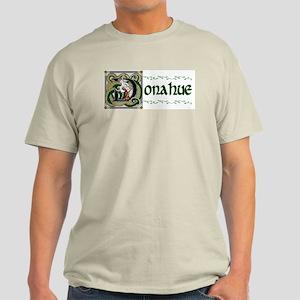 Donahue Celtic Dragon Light T-Shirt