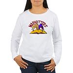 Jlc Gear Women's Long Sleeve T-Shirt