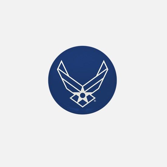 Us Military Symbols Us Military Symbols Button Us Military