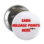 *NEW DESIGN* Earn Points HERE! 2.25
