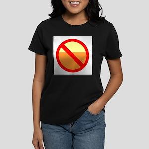 NODT T-Shirt