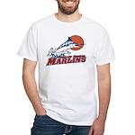 Marlins Men's Classic T-Shirt
