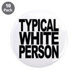 Typical White Person 3.5
