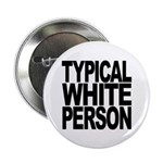 Typical White Person 2.25