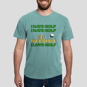 Golf Fun T-Shirt