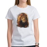"""""""Forever Wind"""" Women's T-Shirt"""