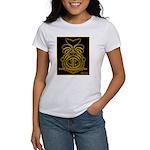 Jonahs Brothers in Nineveh Women's T-Shirt