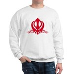 Khanda [Jaguars] Sweatshirt
