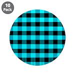 Blue Optical Illusion 3.5