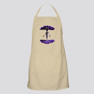 We Are Out There 9 BBQ Apron