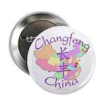Changfeng China Map 2.25