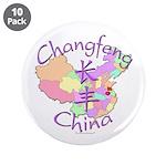 Changfeng China Map 3.5