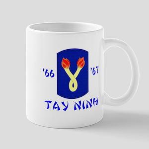 TAY NINH Mug
