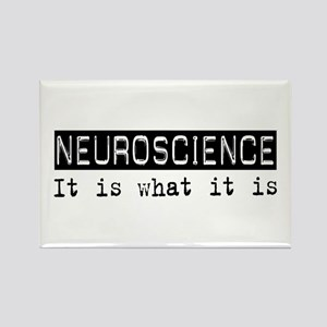 Neuroscience Is Rectangle Magnet