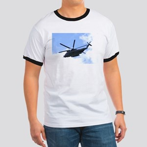 Pave Low Copter Ringer T