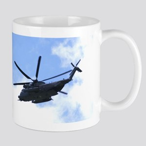 Pave Low Copter Mug