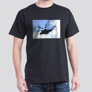 Pave Low Copter Dark T-Shirt