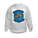 HSL-60 Kids Sweatshirt