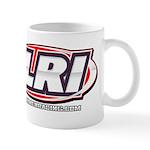 New LRI Photo Mugs