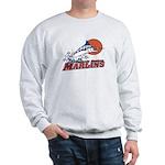 Marlins Men's Sweatshirt