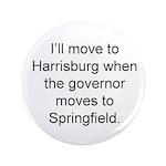 Save Springfield Traffic Safety!